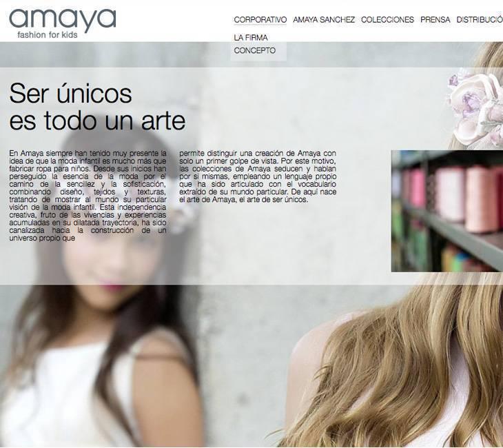 portfolio-amaya