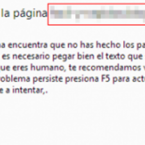 facebook antivirus nod32